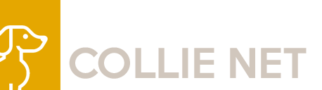 collie-net-logo